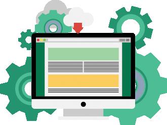 Продвижение сайта в поисковых системах днепр программа продвижение нового продукта на примере компании